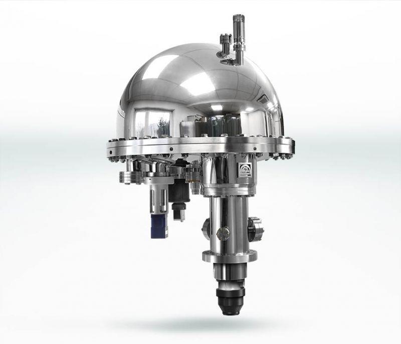 Big hemispherical-energy-analyser-ea15-2