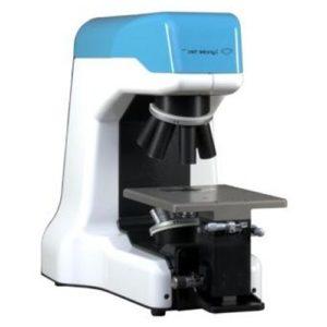 Microscope DHM – Science de la vie