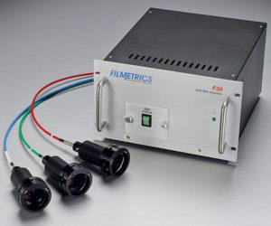 Multi-site / In-situ reflectometers