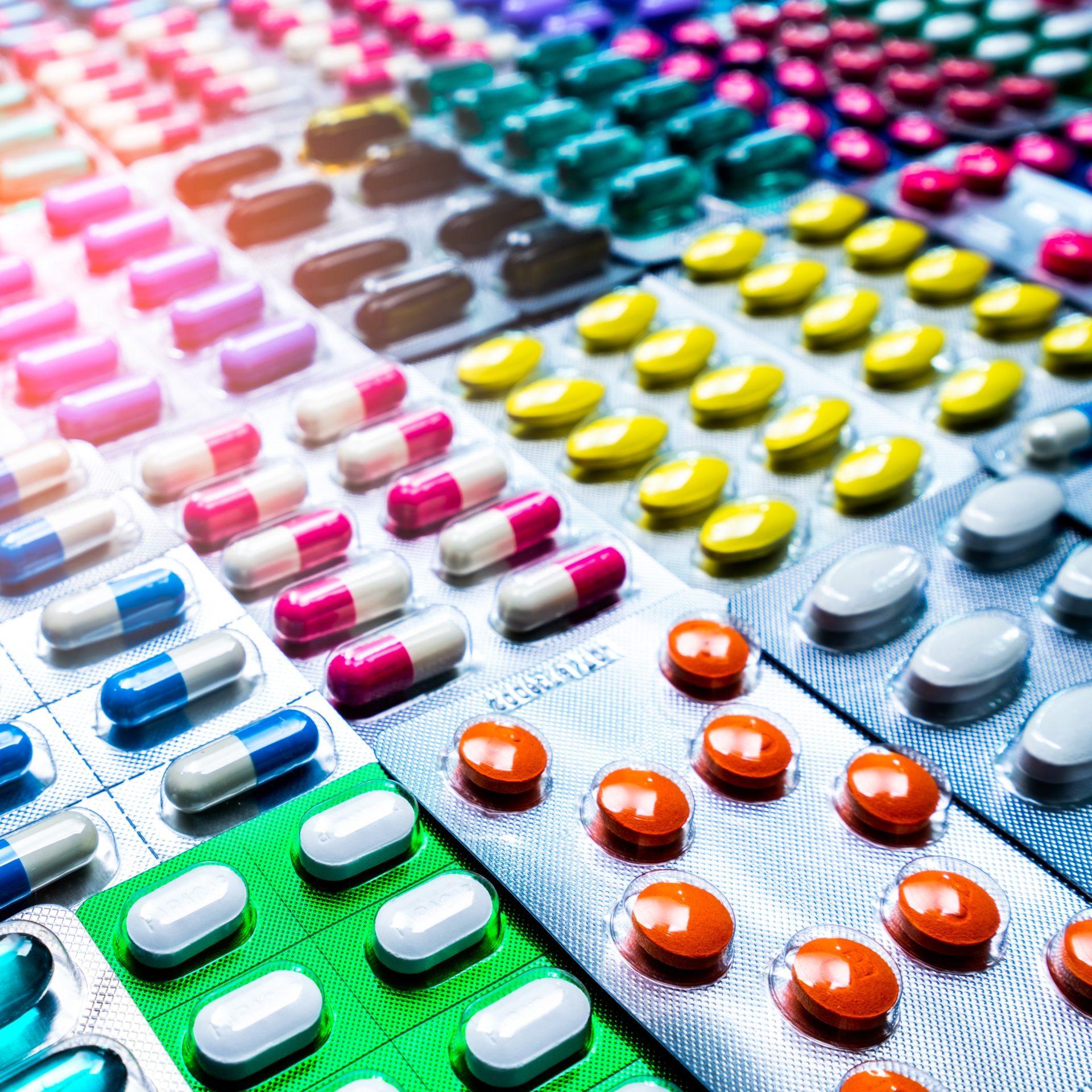 Pharmaceutique-3