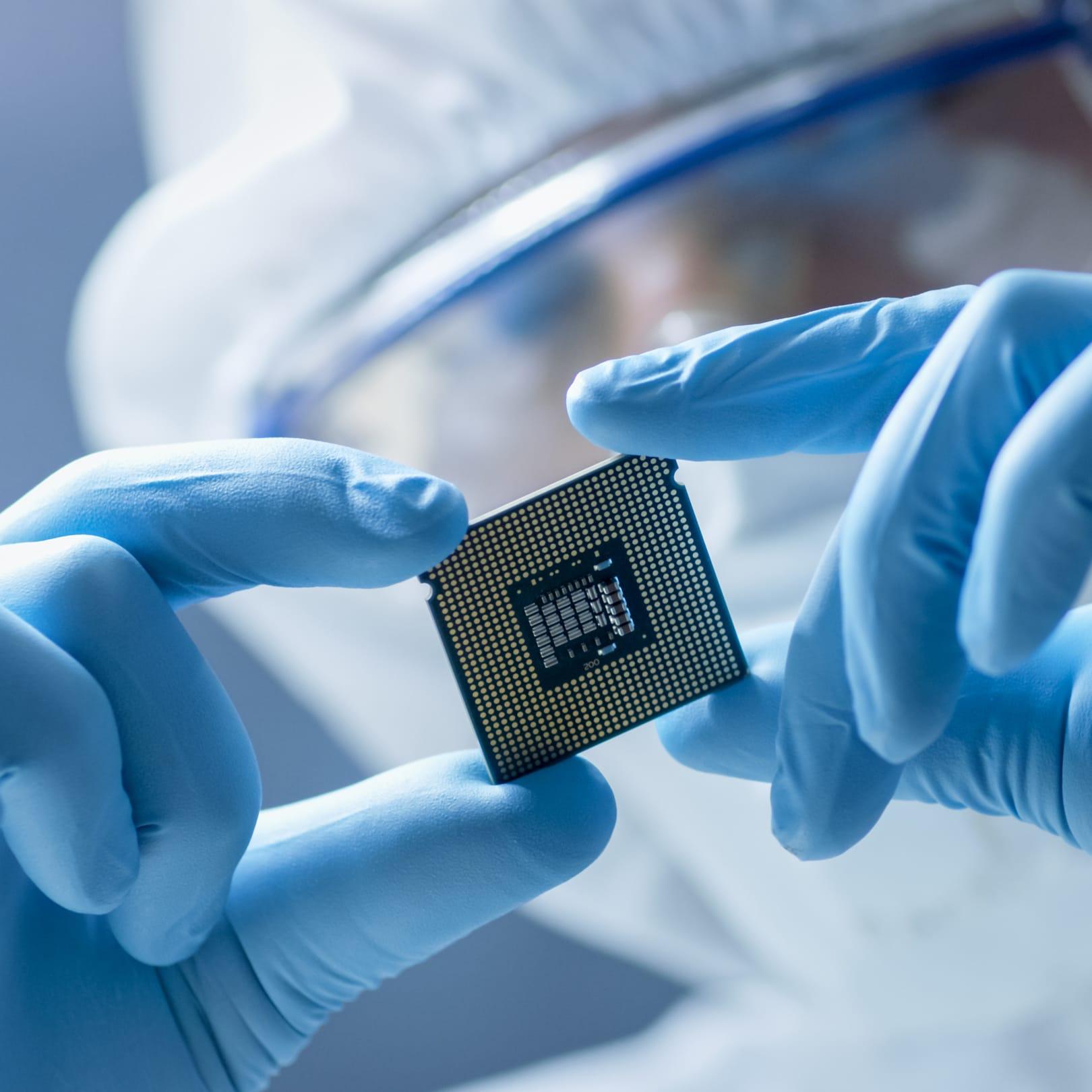 Semiconducteur-contamination-2