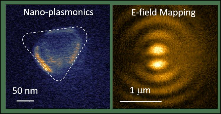 E-field-mapping-nano-plasmonics-748x388