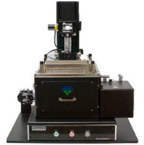 AFM IR microscope