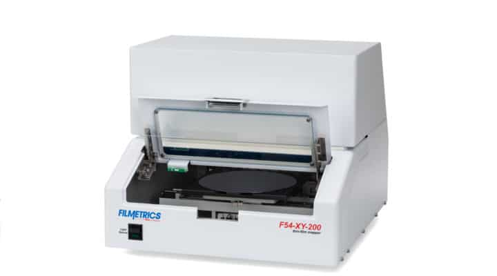 F54-xy-200-front-large