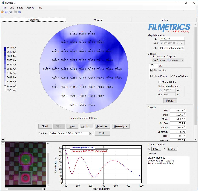 F54-xy-200-screen-large