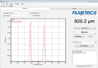 F70-thin-film-reflectmeters
