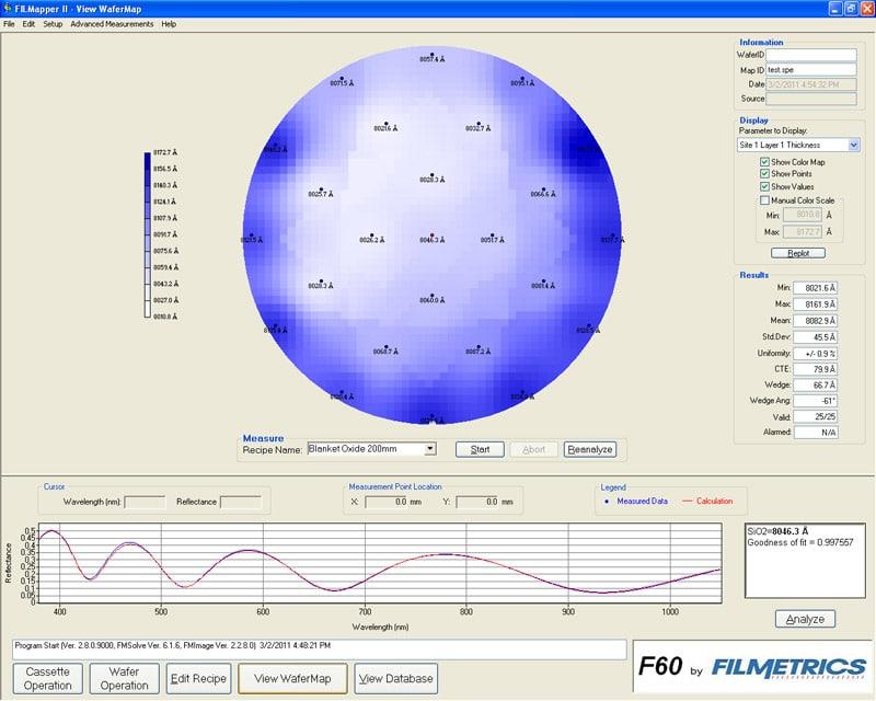 Screenshot f60 map med-large