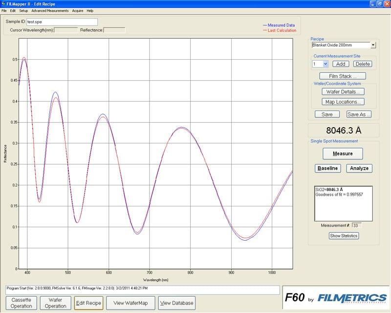Screenshot f60 med-large